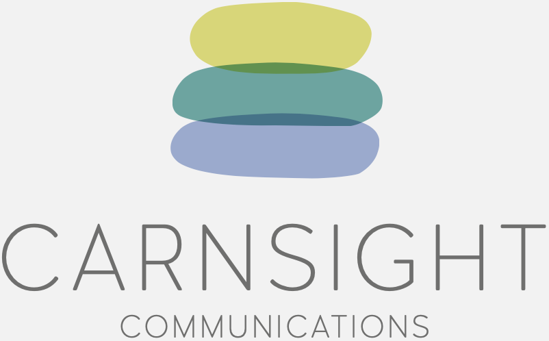 Carnsight Communications