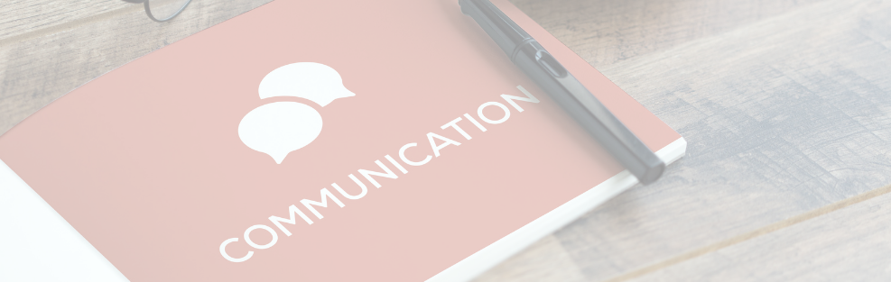 A shift in comms – how the past year has reshaped communication